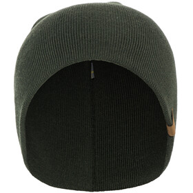 Sätila of Sweden S. F Hat dark green